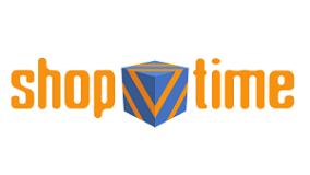 Marketplace ShopTime