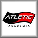 Cliente Academia Atletic
