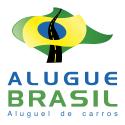 Cliente Alugue Brasil - Veja o anúncio completo