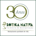 Cliente Botica Nativa