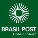 Cliente Brasil Post