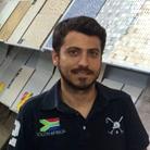 Felipe Gomes Serra - Construserra Materiais para Construção