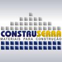 Cliente Construserra
