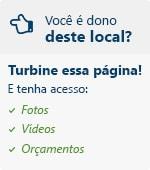 Sb Cerimonial e Assessoria  Turbine sua página