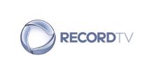 Lista Mais na mídia - Record