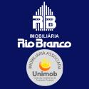 Cliente Imobiliária Rio Branco