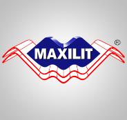 Logo Maxilit