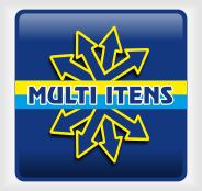 Logo Multi Itens