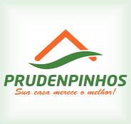 Logo desktop PrudenPinhos