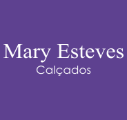 Logo Mary Esteves Calçados