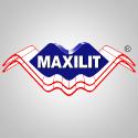 Cliente Maxilit - Materiais de Construção