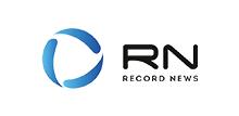 Lista Mais na mídia - Record TV