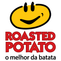 Cliente Rostato Potato - Batata recheada