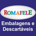 Cliente Romafele