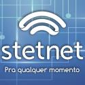 Cliente stetnet - Provedor de Internet