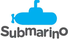 Marketplace Submarino