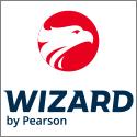 Cliente Wizard Idiomas